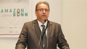 marcelo miranda, ex governador do tocantins